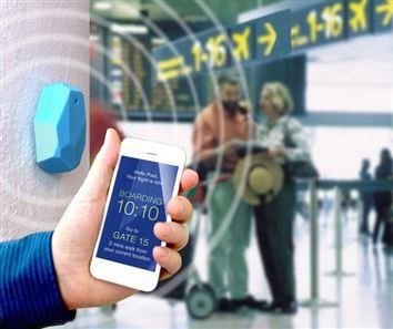 Phát triển công nghệ của Nhật Bản: Bài học cho sự phát triển công nghệ của Việt Nam.