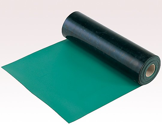 ASPURE ESD Sheet 1206GR 600mm x 10m Green and others