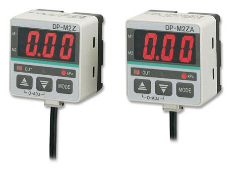 DP-M pressure sensor