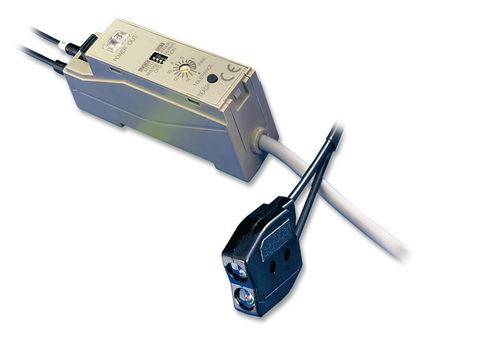 FZ-10 photoelectric sensor