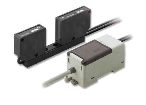 HD-T1 particular use sensor
