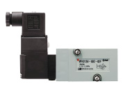 NAMUR Interface 3 Port Solenoid Valve