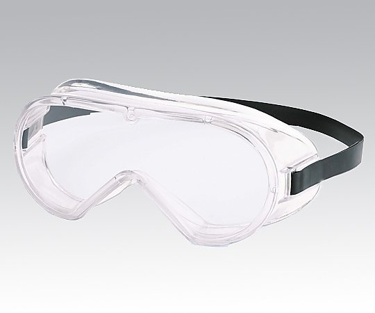 No Pores Anti-Fog Goggles YG5081MS