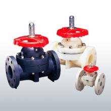 DIAPHRAGM VALVE TYPE 14[1/2-4inch](15-100mm)